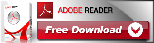 adobe 10 free download