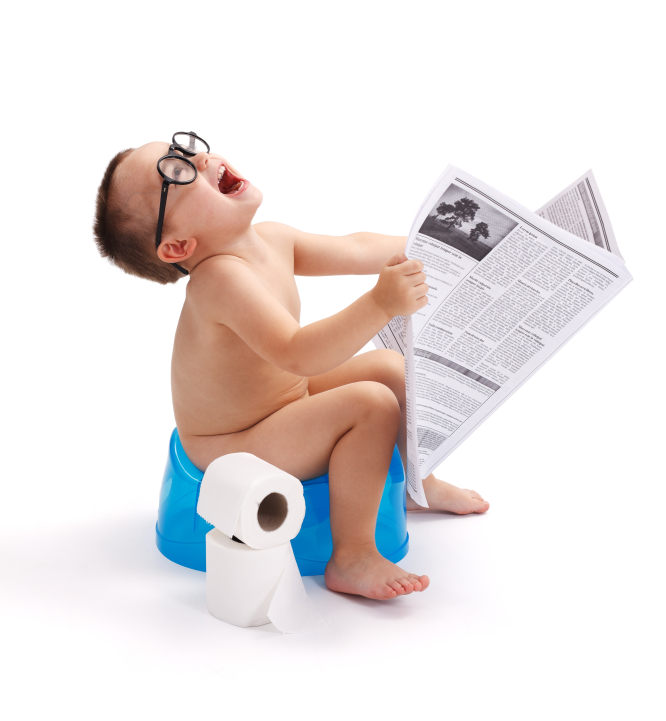 3 day potty training free download games
